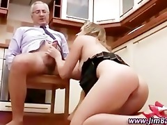 older chap fucking younger angel