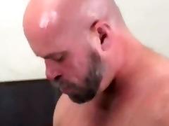 old dad violates juvenile lad