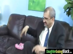 darksome chap fuck my youthful daughter 9