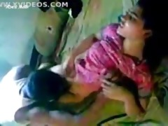 father screwed & recorded his cute playgirl