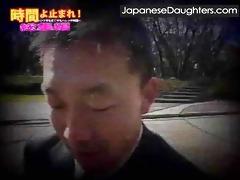 juvenile japanese japanese daughter anal screwed