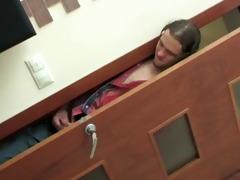 clipsexvip.com baths a caught after