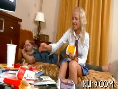 superlatively priceless legal age teenager porn