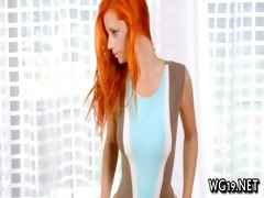 sexual legal age teenager waits for