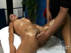 cute hot 811 year old receives screwed hard
