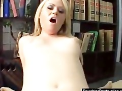 latin daughter pounded fine