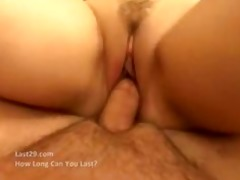 fucking her during the time that her dad is