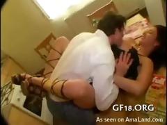 free amature ex girlfriend porn