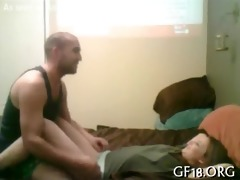 superlatively fine ex girlfriend porn web resource