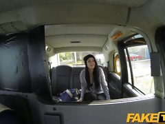 faketaxi juvenile legal age teenager desires
