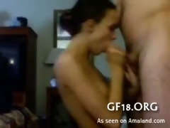 free mobile girlfriend porn