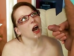 older man fucking and pissing on wicked beauty