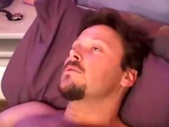 fuck daddy me [ clipsexvip.com ]