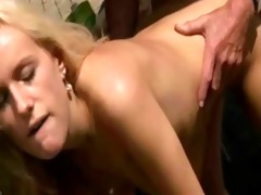 youthful and old free porn clips