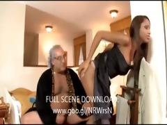 dxk - roberto malone [scene 7]