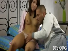7st time year old porn