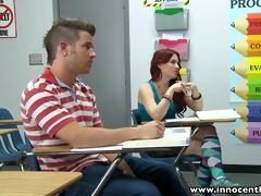 innocenthigh hawt schoolgirl legal age teenager