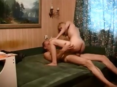 old young agonorgasmos on real homemade