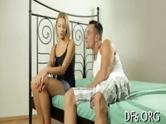 couples 2st time porn