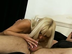 want to fuck my daughter got to fuck me st #68