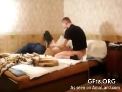 ex girlfriends porn