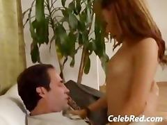 my allies daddy oral sex spunk flow fellatio