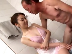 father fuck daughters superlatively good friend