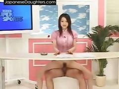 pigatil japanese daughter screwed hard by dad