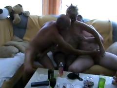 bi-sexual old man- neopucen-8