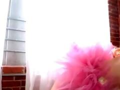heather vandeven - daddys wicked ballerina