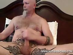 boyz jerking off on webcams adult webcams live