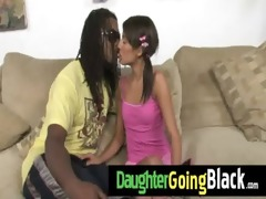 darksome stud bonks my daughters juvenile