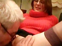 old dude having sex with his juvenile nurse