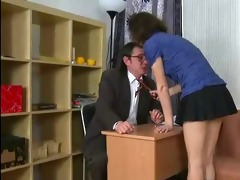 young russian gal - 7