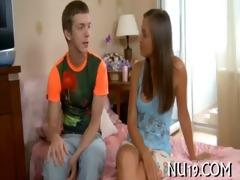 obscene legal age teenager porn episodes