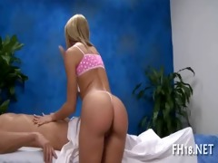 hawt 24 year old acquires screwed hard