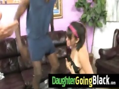 watch my daughter taking a hard dark wang 4