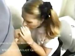 trixie craves sex
