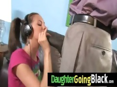 daughter fuck a biggest dark knob 610