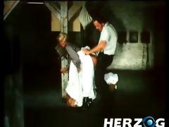 herzogvideos josefine mutzenbacher classic porno