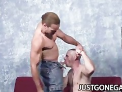 muscle dude st time sex