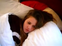 suprise wakeup by part 11 - xhamster.com