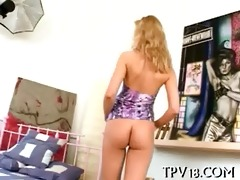 worthy legal age teenager xxx story