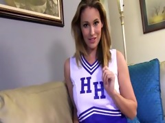 step daughter jerk off instruction at hornbunny -