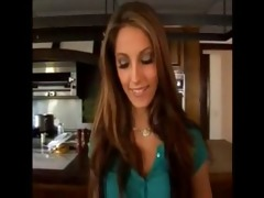 who\s your daddy 11 with jenna haze