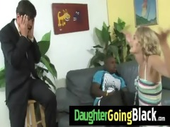 watch my daughter screwed by a darksome guy 11