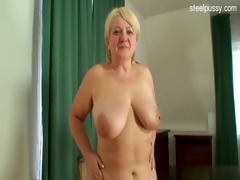 87 years old daughter hardsex